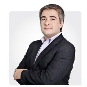 Luciano Bargmann - Crossover Teknik Değerlendirme Sorumlusu