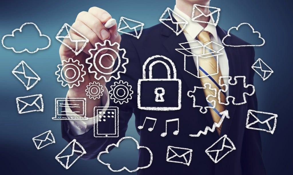 list of best cloud computing blogs