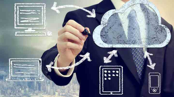 9 Key Factors to Search a Reliable Cloud Web Hosting Company