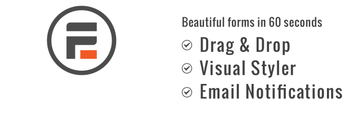 wordpress formidable forms