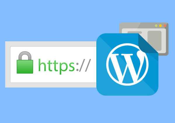 How to Setup Free SSL (https) for Wordpress Website