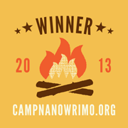 Camp-NaNoWriMo-2013-Winner-Campfire-Facebook-Profile.png
