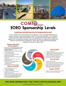 2020 Sponsor Levels (full page) (3) – COMTO CO