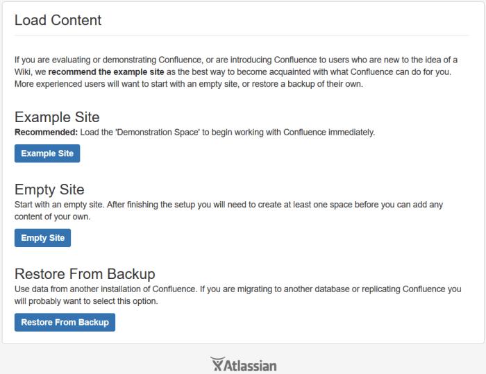 conf-7-load-content