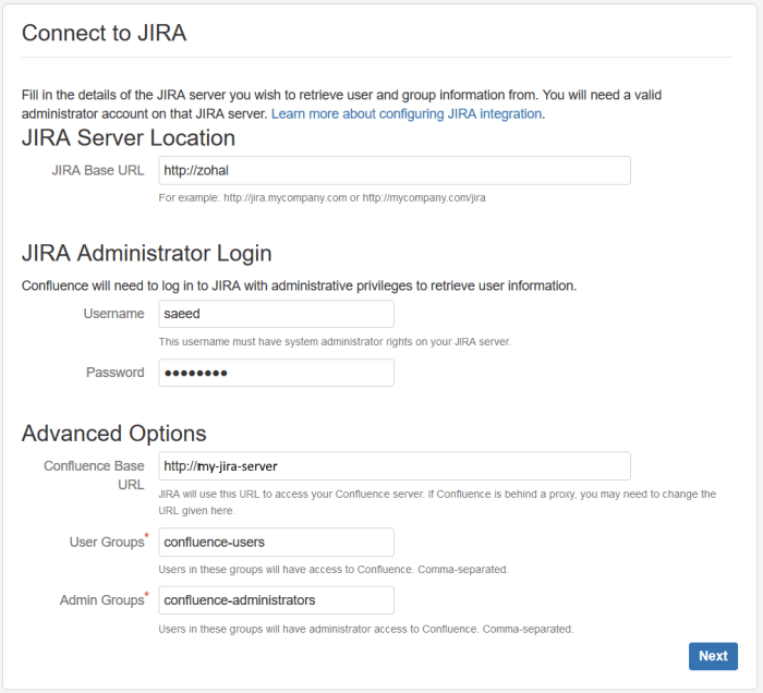conf-9-connect-to-jira