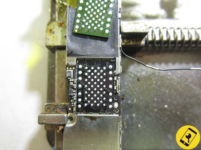 iPhone 容量升級 儲存記憶體升級 硬碟擴充 容量擴充