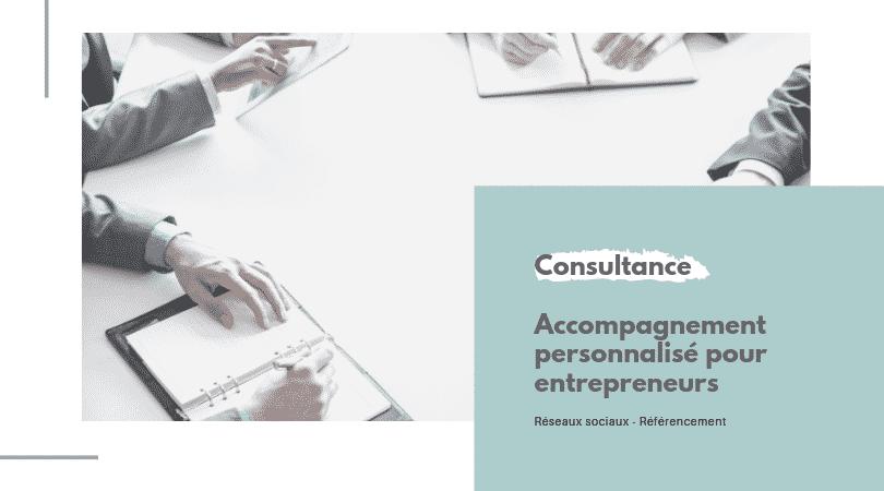 reseaux sociaux-accompagnement-entreprise-mouscron-comundeclic