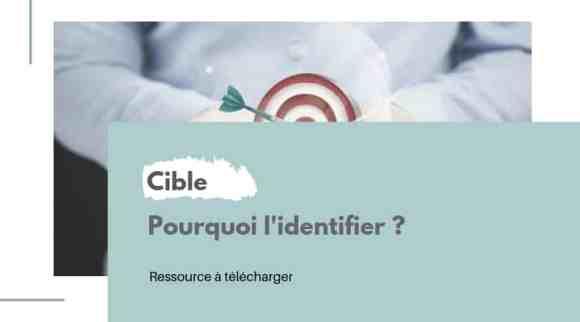 cible communication-ressource-telecharger-comundeclic
