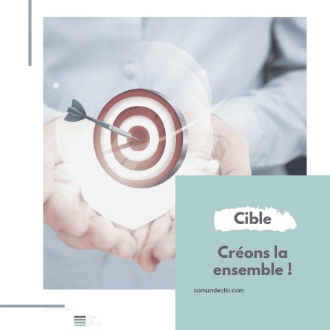 cud-cible-ressource-communication-comundelic-mouscron
