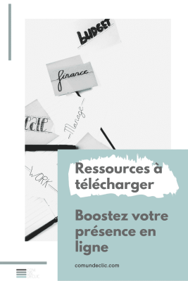 communication-digitale-ressources-telecharger-comundeclic