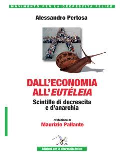 dall-economia-all-euteleia_645