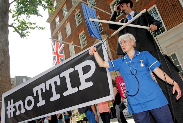 no-ttip-protest-london