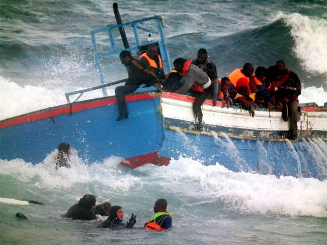 migrantes01