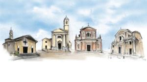 Unità pastorale Gazzada Schianno Lozza Morazzone