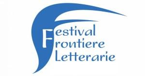 Festival Frontiere Letterarie