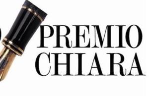 PREMIO CHIARA 2019: premiata la nostra concittadina Sabrina Stocco