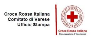 Pronto Spesa e Pronto Farmaco – Croce Rossa Italiana