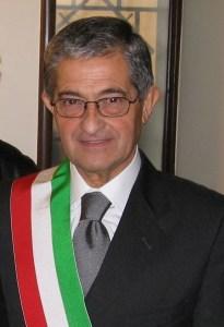 Ciao Pierangelo