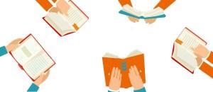 Una proposta di lettura dalla Commissione Biblioteca