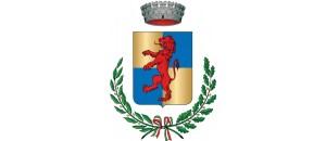 Ordinanza nr 2/2021