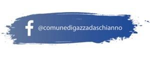 Di nuovo on line la pagina facebook ufficiale del Comune