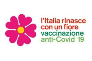 Vaccinazione caregiver