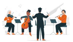 Musica in Villa 2021