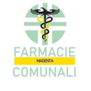 Avviso Pubblicazione  procedura di gara per l'affidamento della fornitura di farmaci alle due Farmacie Comunali ed al dispensario Farmaceutico