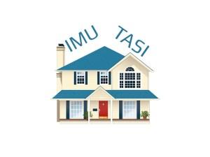 CALCOLO IMU-TASI ON-LINE
