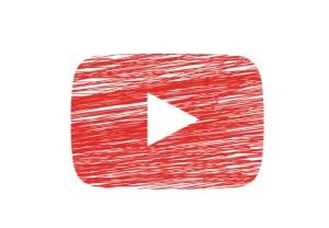 COVID 19 – COMUNICATO DEL SINDACO – VIDEO