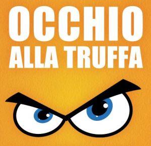 OCCHIO ALLA TRUFFA