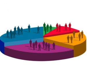 Demografici e Stato Civile
