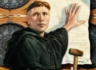 A publicação reúne 24 dos principais pensadores de variadas linhas do protestantismo brasileiro
