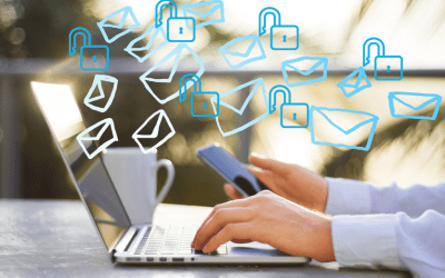 La Fuerza del E-mailing Marketing