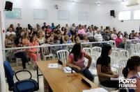 Release 124-2017 - Plateia na Câmara Municipal