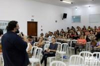 Release 124-2017 - Professor Marcos Felipe Scozzafave