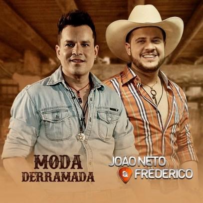 Release 414-2017 - João Neto & Frederico