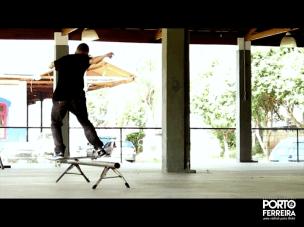 Release 458-2016 - Skate (1)
