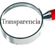 transparencia_mini2