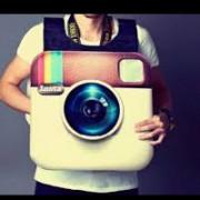 instagram_mini2