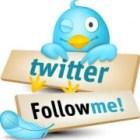 twitter_mini2