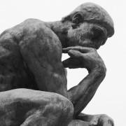 La Filosofía como base del pensamiento crítico