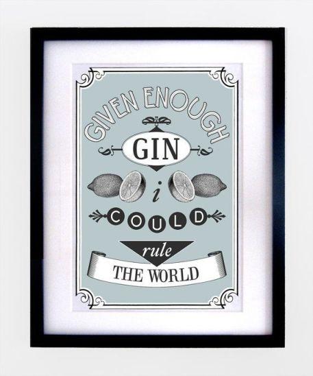 cartel de ginebra