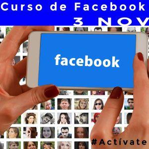 Taller de Facebook @ Asociación de la Prensa de Sevilla | Sevilla | Andalucía | España