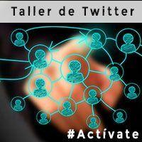 Taller de Twitter @ Asociación de la Prensa de Sevilla | Sevilla | Andalucía | España