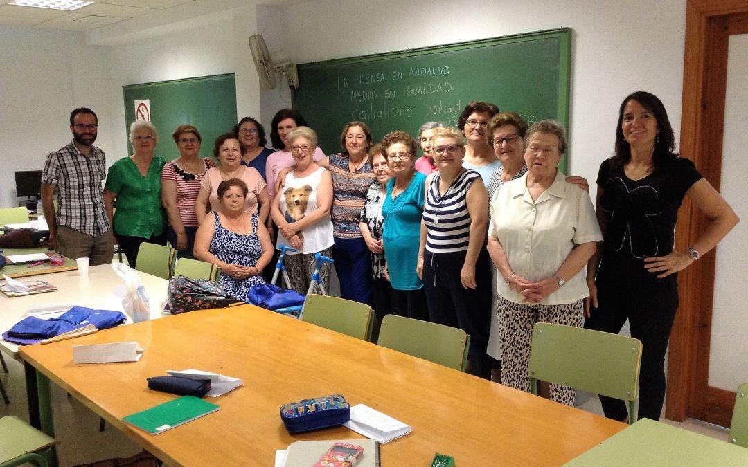 Testimonios determinantes sobre la importancia del lenguaje