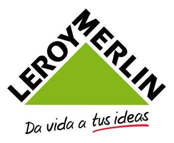 El Portal Del Empleado En Leroy Merlin Pon Color A La