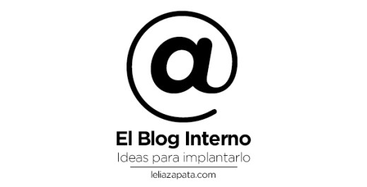 implantacion-blog