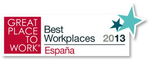 Great-Place-to-Work-2013_