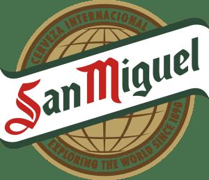 Logo San Miguel Nuevo 2015